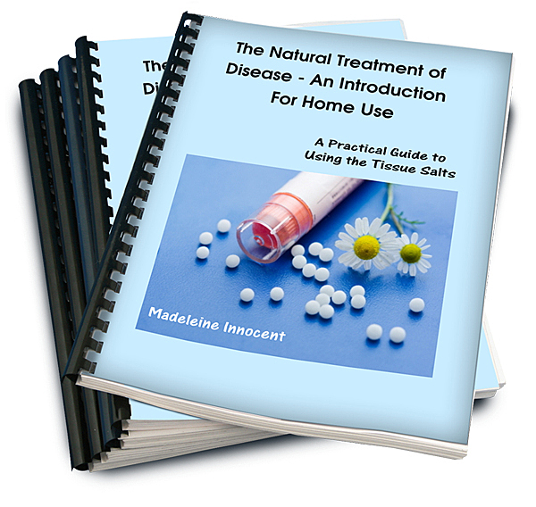 an introduction to the importance of homeopathic remedies Introduction 4 history of dr edward  bach flower remedies versus homeopathic remedies 6 rescue remedy 6 storage of the essences 7  importance.